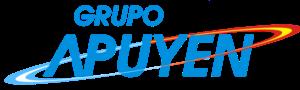 GRUPO APUYEN S.L.