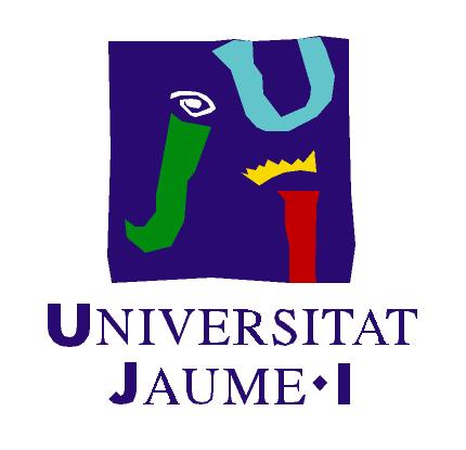 universitat-uji