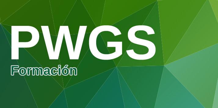 PWGS Formación